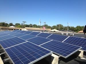 pcctc-solar-array