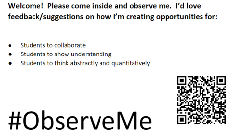 observe-me-snip