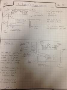 sketching-plans