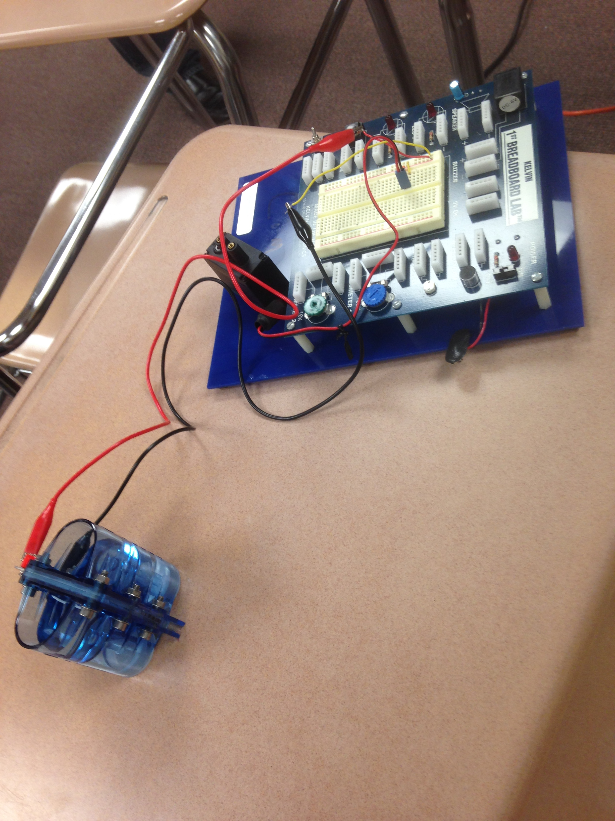 hydrogen cell test?w=284&h=378 pltw tweaking for no reason  at nearapp.co