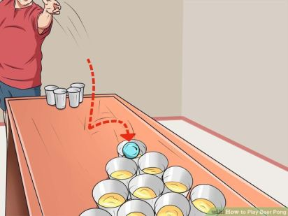 aid9717-728px-play-beer-pong-step-14-version-2