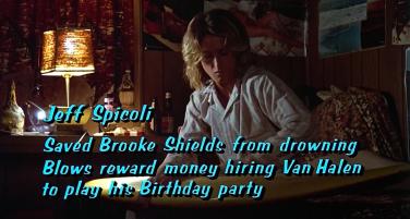 Spicoli Van Halen Birthday.jpg