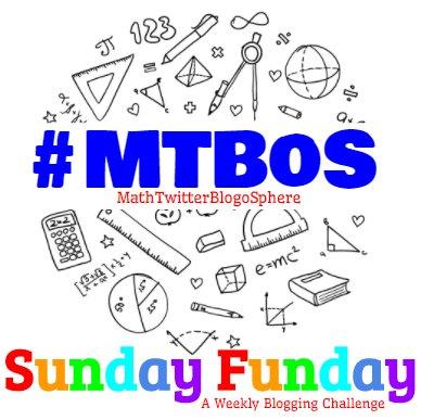 mtbos-sunfun-logo