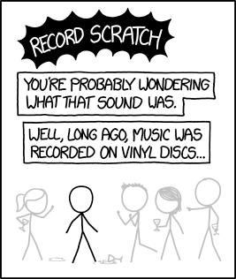 record_scratch