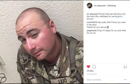 Dan Army Selfie.PNG