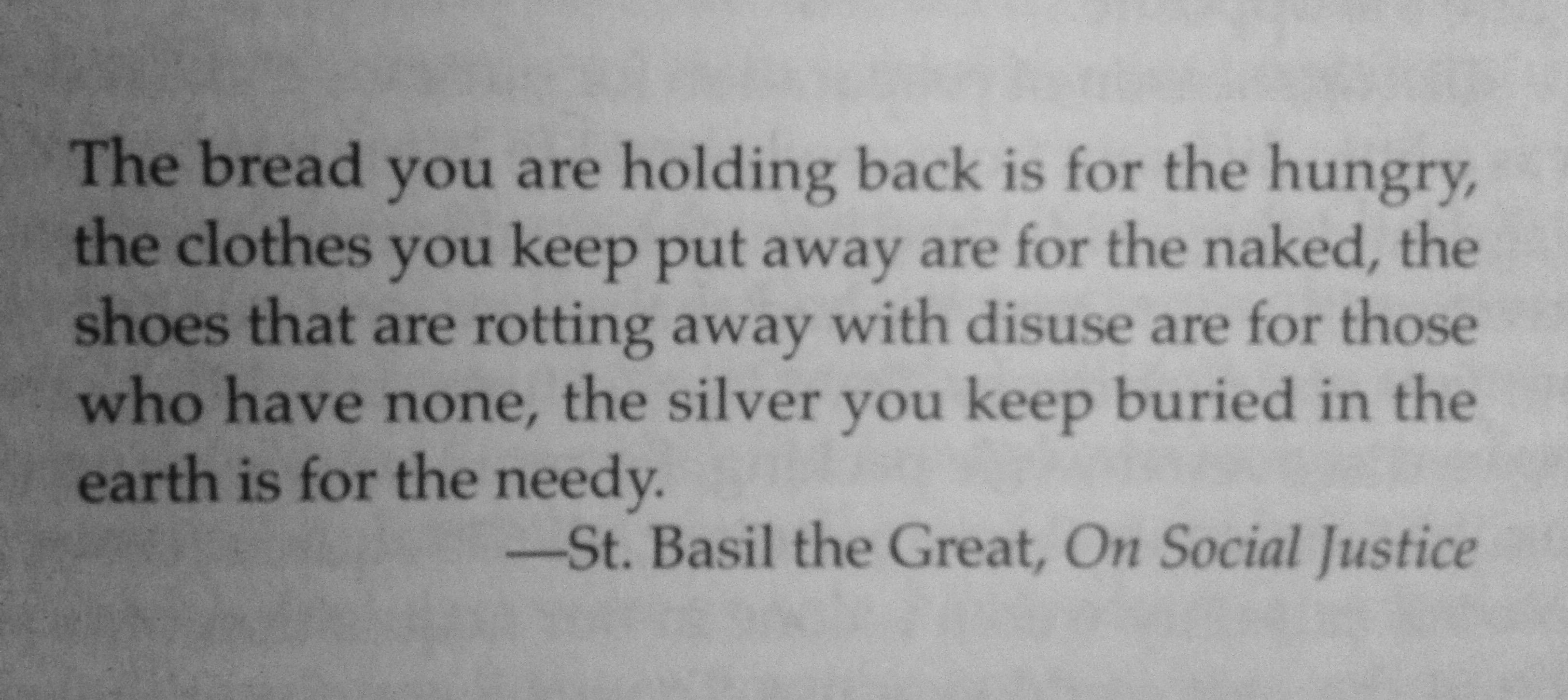 st. basil (2)
